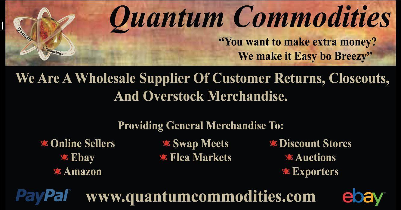 quantum_commodities