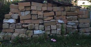 Bricks Spotswood Spotswood Hobsons Bay Area Preview