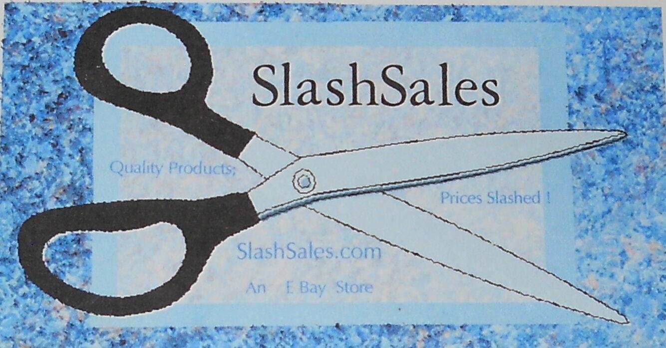 SlashSales