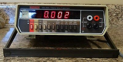 Keithley 179 20A Trms Multimeter