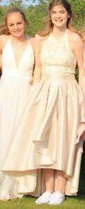 Prom/Bridesmaid/mother of the bride dress