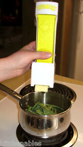 ONE-CLICK-BUTTER-CUTTER-SLICER-SLICES-W-ONE-SQUEEZE-DOUBLES-AS-BUTTER-DISH