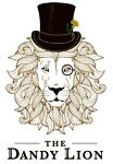 The Dandy Lion on Main