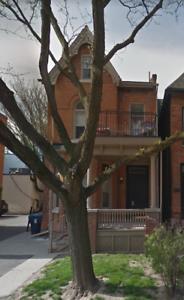 Studio/ Loft Multi-Unit House for Rent - 24 Webster Avenue