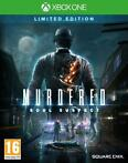 Murdered: Soul Suspect | Xbox One | iDeal