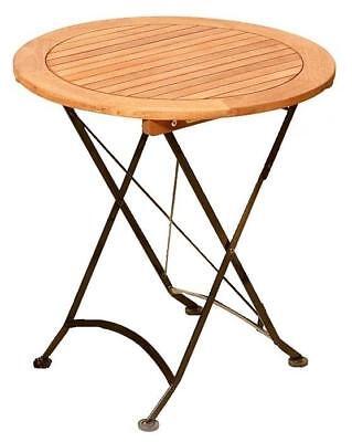 merxx gartenm bel set schlossgarten 3 teilig tisch 70. Black Bedroom Furniture Sets. Home Design Ideas