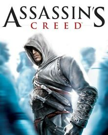 Assassin's Creed for PC