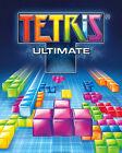 Video Games Tetris Ultimate