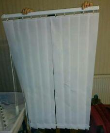 Household blinds