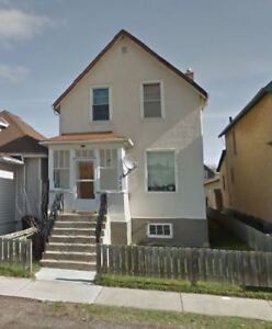 3Br Houses for Rent in the Ogden St area starting at $1050