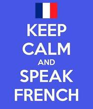 French lessons for all levels West End Brisbane South West Preview