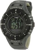 Timex Mens Expedition Compass