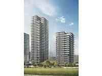 # Stunning brand new 2 bed available soon in amazing development in Stratford!!