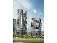 @ Glasshouse Gardens - Stunning brand new 2 bed available soon in amazing development in Stratford!!