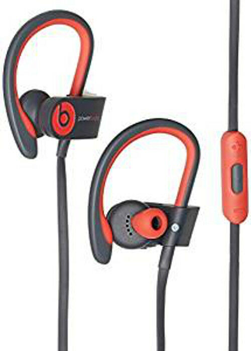 Beats by Dr. Dre Powerbeats 2 Wireless In-Ear Headphones