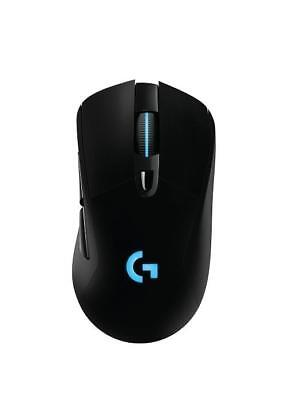 Logitech G403 Wireless Prodigy Gaming Mouse With High Performance Gaming Sensor