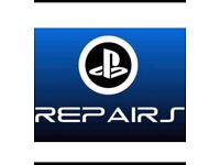 FIX YOUR PS4 / XBOX / LAPTOP / PC / TV / PHONE / IPHONE / IPAD - CALL NOW ON 07852394729 ...