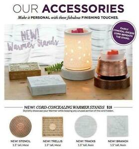 Looking for Scentsy? Look no further! Kingston Kingston Area image 4