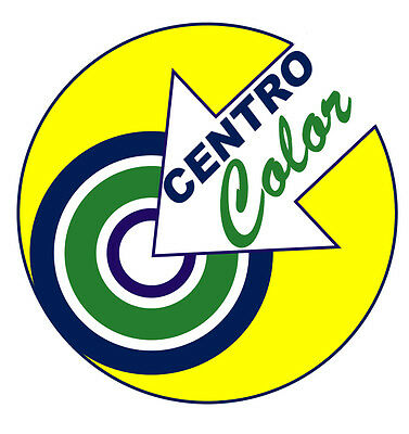 centrocolorstore