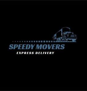 SPEEDY MOVERS - BACK TO SCHOOL OFFERING DISCOUNT AT 15% OFF