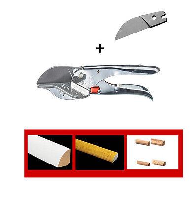 Jbeesylvancrainlowerhinomiter Bossknipex W Replacement Blade Jb3101b1