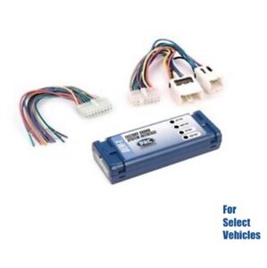 Maxima Bose Amp: Parts & Accessories | eBay on mustang gt wiring harness, m37 wiring harness, miata wiring harness, crown victoria wiring harness, vue wiring harness, pt cruiser wiring harness, tundra wiring harness, s2000 wiring harness, camry wiring harness, tahoe wiring harness, land cruiser wiring harness, grand marquis wiring harness, enclave wiring harness, crx wiring harness, fj cruiser wiring harness,