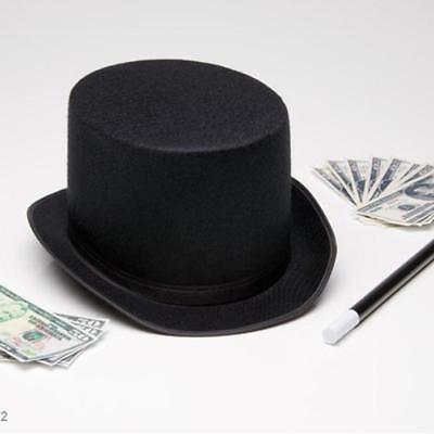 Unisex Halloween Carnival Hat Child Hat Felt Hat Cowboy Hat For Adults Kids - Cowboy Hat Halloween