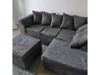 BRAND NEW ONE YEAR WARRANTY VERONA CHESTER FIELD COUCHE NOW AVAIL NOW