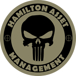 Hamilton Asset Management