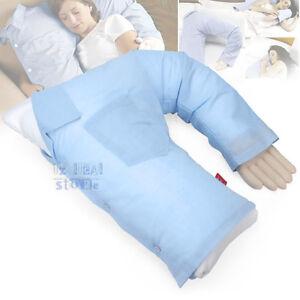 BoyFriend Boy Friend Pillow Arm Hugging Hug Soft Comfortable Washable Cover Bed
