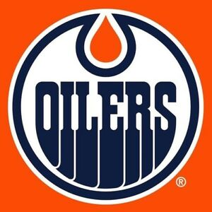 Edmonton OILERS vs. Boston BRUINS