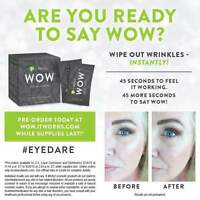 Miss Lynn Wraps_It Works