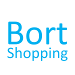 Bort Shopping