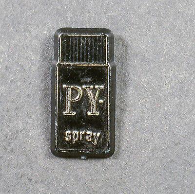 PIN  PY SPRAY PARFUM PIN  (AN1541)