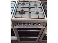 hob/cooker GAS for sale .FLAVEL G60 . BARGAIN QUICK SALE. £150 cheap