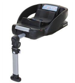 Maxi Cosi Easybase 2 Non Isofix Base unit for Cabriofix Car Seat.Good Condition.