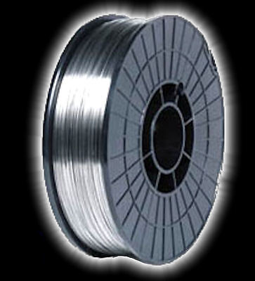 1 Kg Aluminium Ø 0,8mm D200 ALU Schweißdraht ER5356 1Kg 1000g