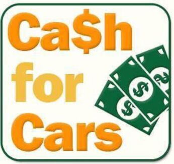 Cash for your car today ! Mayfield East Newcastle Area Preview