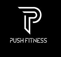 PUSH Fitness, Personal Training and Nutrition