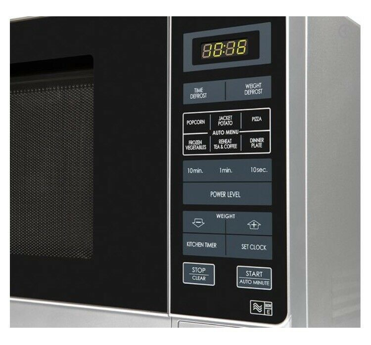 Sharp Microwave oven - must go by Tuesday!