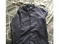 Zara Man Slim Fit Shirts