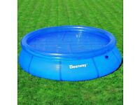 Swimming/paddling pool 10ft *brand new*