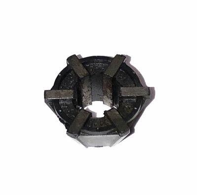 J440 Jacobs Rubber Flex Tap Collet 516 - 58 Tapmatic