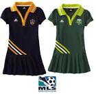 adidas Los Angeles Galaxy MLS Shirts