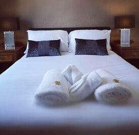 End of tenancies & Airbnb specialist