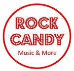 ROCK CANDY MUSIC
