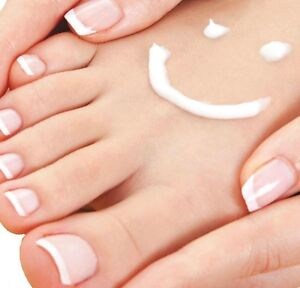 ACRYLIC NAILS CLASS  - JUST YOURSELF 1/1 OR YOU BRING UR GROUP Arundel Gold Coast City Preview