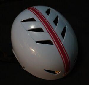Casque Helmet: Ski , Skating, Snowboarding [Ski,Planche à neige]