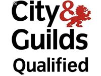 Fully Qualified Electrician , Fully Cheap Prices!!