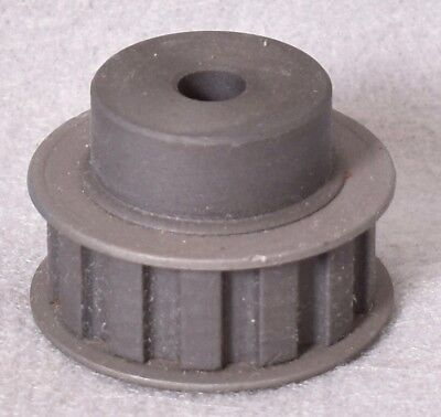 13l050 Timing Pulley